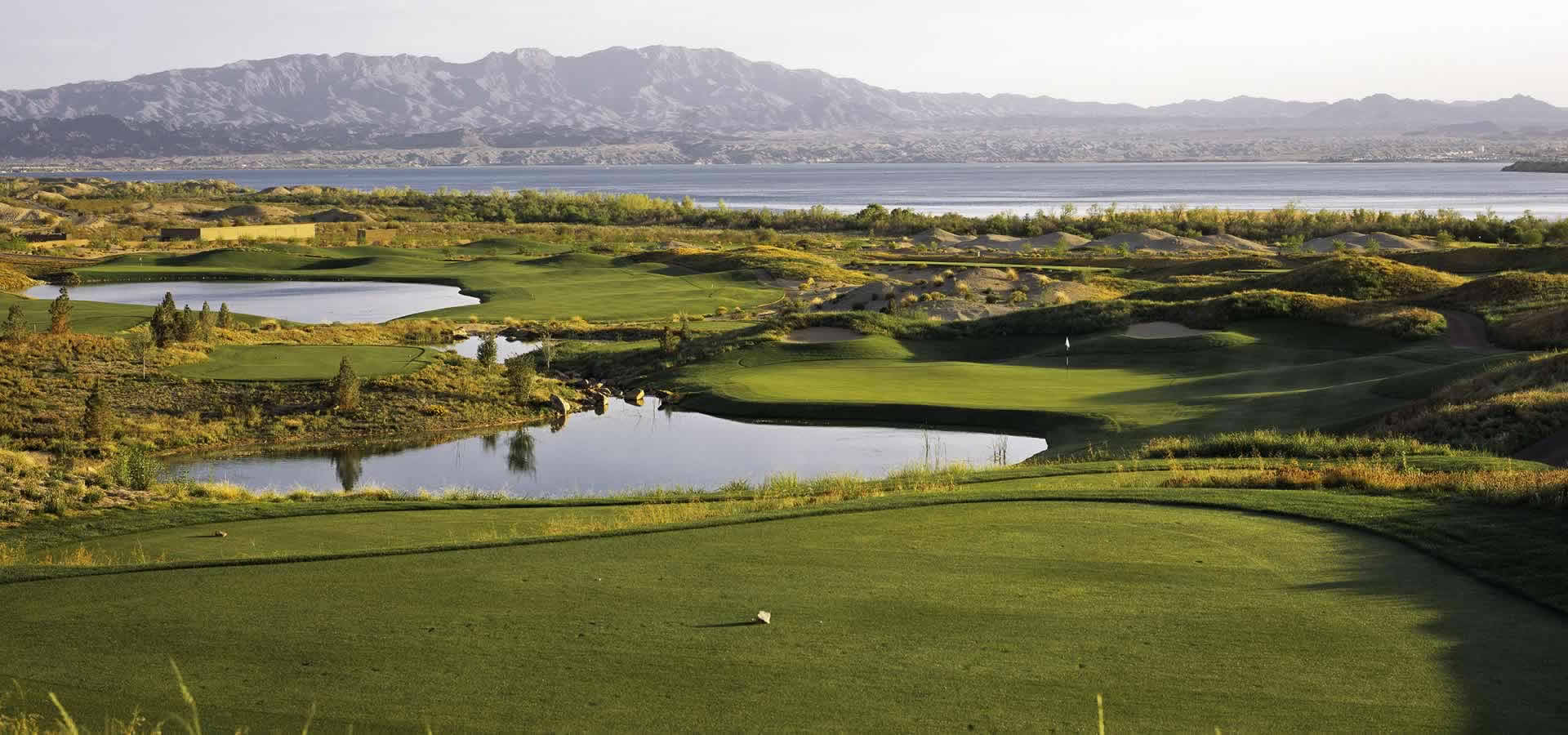 best golf courses in lake havasu golf courses low