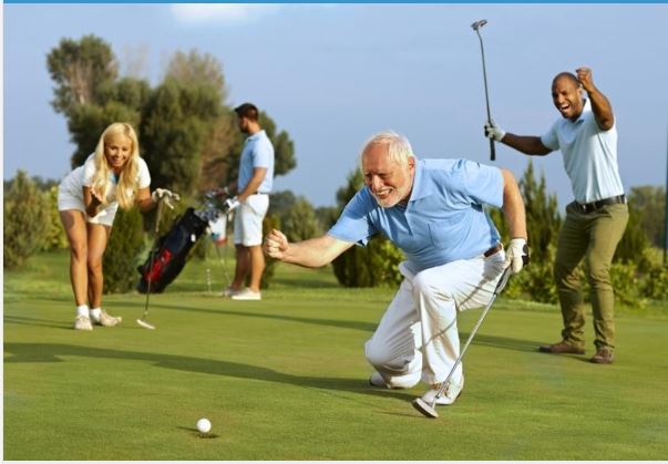 lake havasu golf deals 4