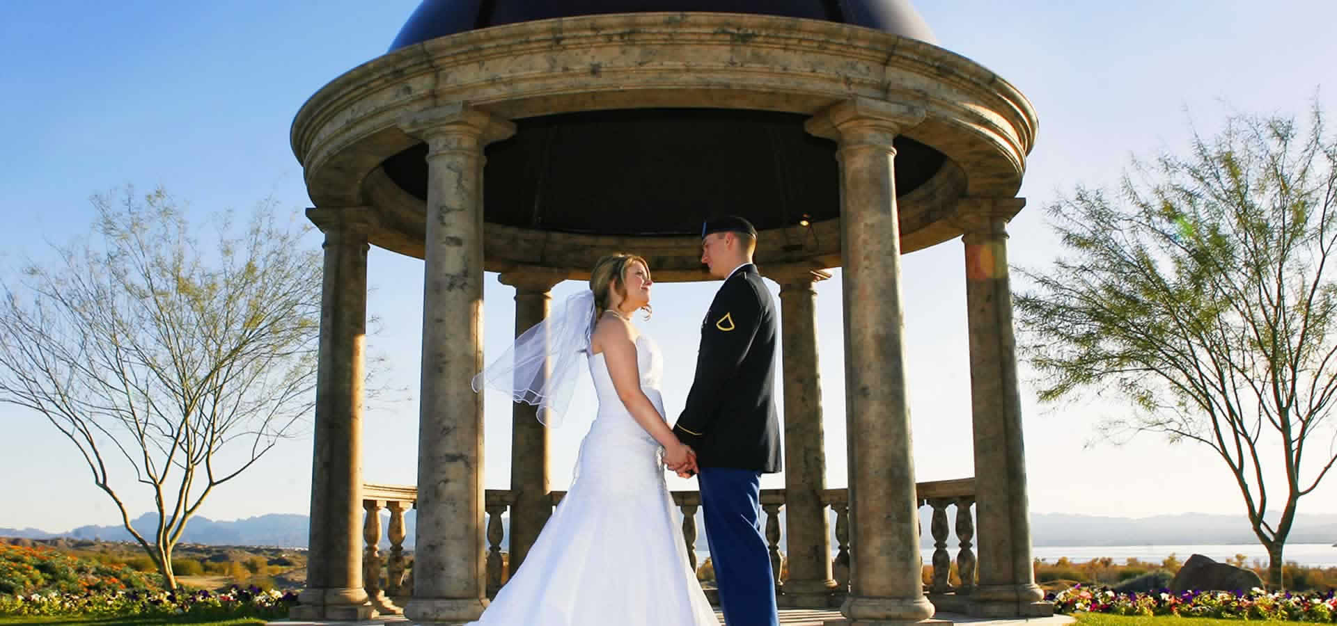 best wedding venues in lake havasu az low